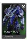 REQ Card - Armor Recon RSO.png