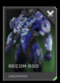 REQ Card - Armor Recon RSO.png
