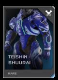REQ Card - Armor Teishin Shuurai.png