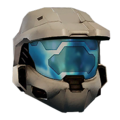 H3 PastelBlue Visor Icon.png