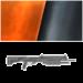 H3 Shotgun HuntersBlood Skin.png