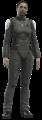 H4-AdmiralSerinOsman-ScanRender.png