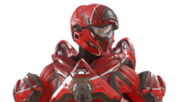 H5G-Cinder Armor.png