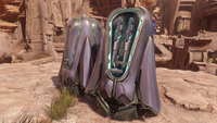 H5G - Covenant supply case open.png