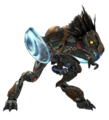 HReach - Skirmisher.png
