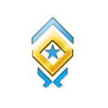 HTMCC Colonel Rank.png