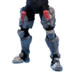 HTMCC H3 Tanker Legs Icon.png