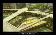 HW City Concept 2.jpg