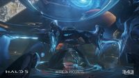 Halo5Beta - CovenantStationMap10.jpg