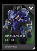 REQ Card - Armor Foehammer Echo.png