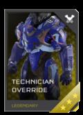 REQ Card - Armor Technician Override.png