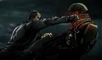 TML - Smith kills Mahmoud.png