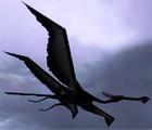 H2-QuadWingBird.png