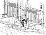 H3ODST MombasaStreets Props Concept 2.jpg