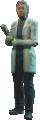 H4-DoctorSandraTillson-ScanRender.png