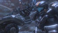 H4-Fireteam Kodiak.jpg