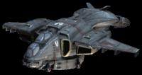 H4-PelicanDropship.png