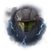 H4 InclementWeather Effect Icon.png