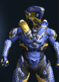 H5-Waypoint-Fenrir-UNCHAINED.png