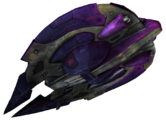 HR-Seraph ventral-fore.png