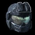 HR Grenadier UA Helmet Icon.png