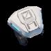 HTMCC H3 COS RShoulder Icon.png