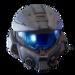 HTMCC H4 Keystone Helmet Icon.png