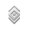 HTMCC Sergeant1 Rank.png