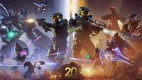 Halo 20 Year Celebration Artwork.jpg