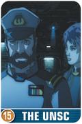 Halo Legends card 15.png