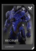 REQ Card - Armor Recruit.png