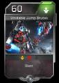 Blitz Unstable Jump Brutes.png