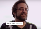 Brian Reed.png
