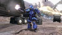 H3 Brute Ultra Firing Spiker.png
