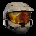 H3 Orange Visor Icon.png