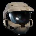 H3 Shadow Visor Icon.png