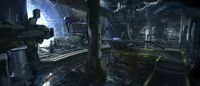 H4-Concept-Dawn-ObservationDeck.jpg