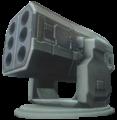 H4-M97LanceMissileBattery-ScanRender.png