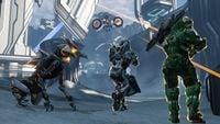 H4-SpartanOps-WatcherCrawler.jpg