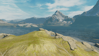 H5-Map Forge-cirrus 02.PNG