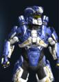 H5-Waypoint-Commando-VERDE.png
