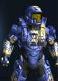 H5-Waypoint-Defender-FORTRESS.png
