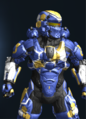 H5-Waypoint-Warrior-BLADE.png