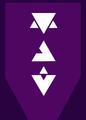H5Covenant Logo2.png