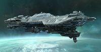 HFB-Phoenix1.jpg