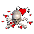HR HeartAttack Effect Icon.png