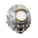 HTMCC H3 Compass Helmet Icon.png