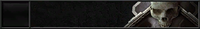 HTMCC Nameplate Legendary.png