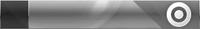 HTMCC Nameplate Slayer