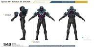 Halo 4 Stalker armor concept art.jpg